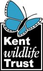 kentwildlifetrust logo