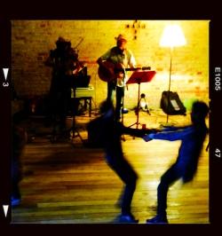 barn-dance-1b