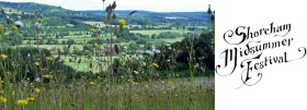 summer-in-the-darent-valley+logo