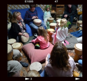 drumming-workshop_b